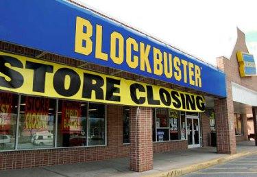 blog_blockbuster