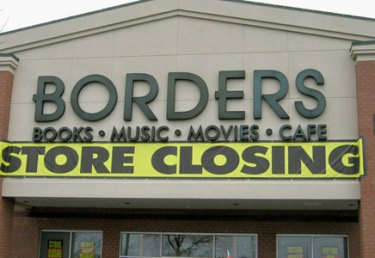 blog_borders