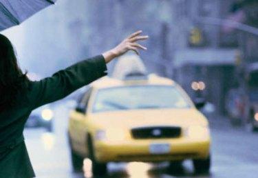 blog_taxi