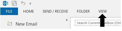 Custom Inbox views1