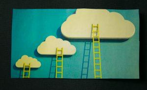 inline_cloud