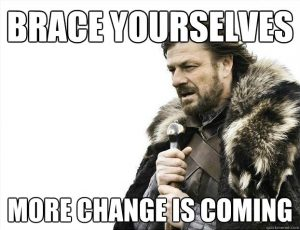 inline_change