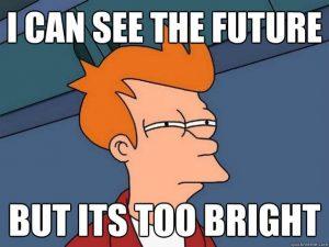 Fry_future