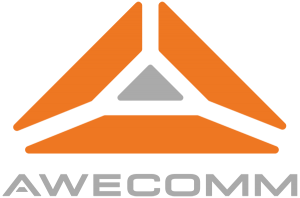 Awecomm - Managed IT Services