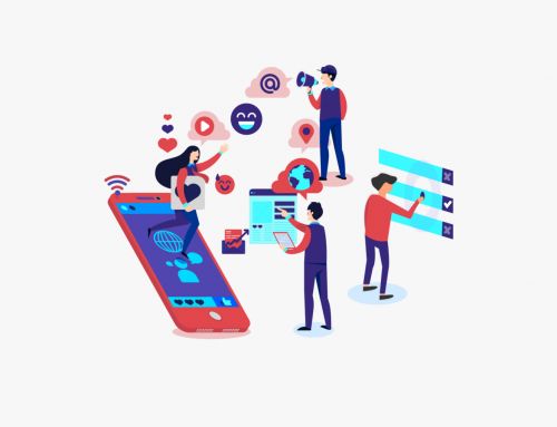 Technology in Business Communication – Trends for 2021 and Beyond